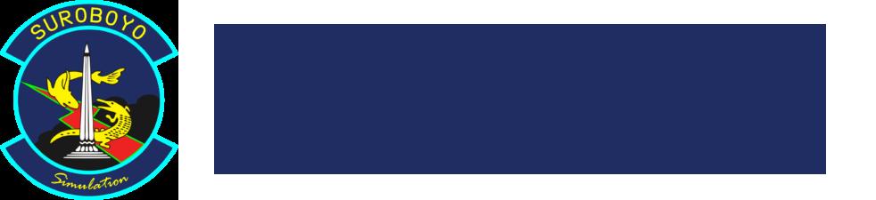 Suroboyo Simulation